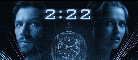2:22 – Film Review